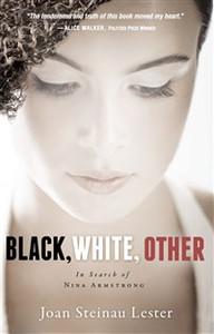 Black, White, Other - ISBN: 9780310761518