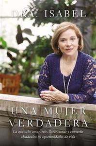 Una mujer verdadera - ISBN: 9780718080754