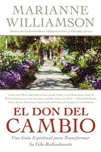 El Don del Cambio - ISBN: 9780060819101