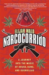 Narcocorrido - ISBN: 9780060505103