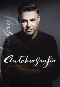 Autobiografía - ISBN: 9780718092054