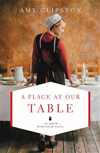 A Place at Our Table - ISBN: 9780310349013