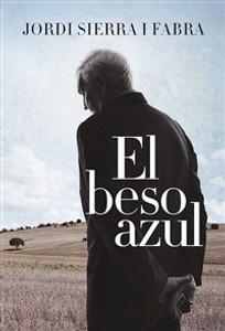 El beso azul - ISBN: 9780718095925