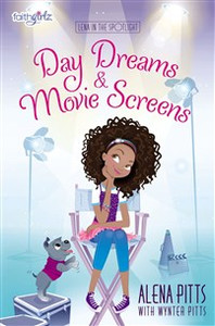 Day Dreams and Movie Screens - ISBN: 9780310760634