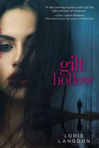 Gilt Hollow - ISBN: 9780310751779