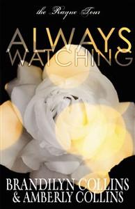 Always Watching - ISBN: 9780310715399