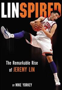 Linspired - ISBN: 9780310320685