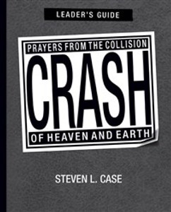Crash, Leader's Guide - ISBN: 9780310287742