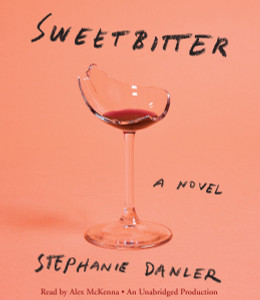 Sweetbitter: A Novel (AudioBook) (CD) - ISBN: 9780399566288