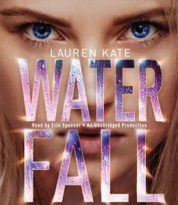 Waterfall:  (AudioBook) (CD) - ISBN: 9780804122986