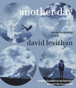 Another Day:  (AudioBook) (CD) - ISBN: 9781101916063