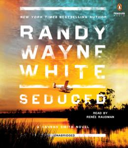 Seduced:  (AudioBook) (CD) - ISBN: 9781524703295