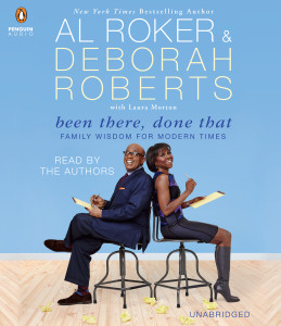 Been There, Done That: Family Wisdom For Modern Times (AudioBook) (CD) - ISBN: 9781611764758