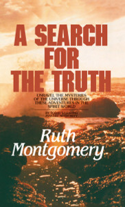 Search for the Truth:  - ISBN: 9780449210857