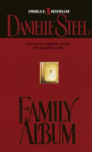 Family Album:  - ISBN: 9780440124344