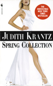 Spring Collection:  - ISBN: 9780553561364
