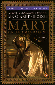 Mary, Called Magdalene:  - ISBN: 9780142002797
