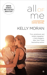 All of Me:  - ISBN: 9780425276884