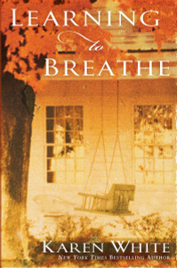 Learning to Breathe:  - ISBN: 9780451220349