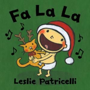 Fa La La:  - ISBN: 9780763632472