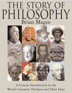 The Story of Philosophy:  - ISBN: 9780789479945