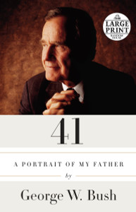 41: A Portrait of My Father - ISBN: 9780804194716