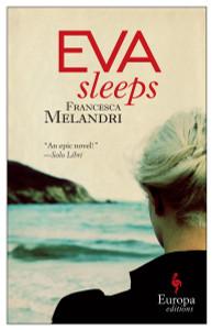 Eva Sleeps:  - ISBN: 9781609453121