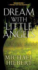 Dream With Little Angels:  - ISBN: 9780786039401