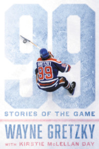 99: Stories of the Game:  - ISBN: 9780399575471