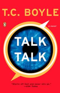 Talk Talk:  - ISBN: 9780143112150