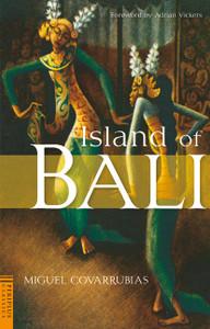 Island of Bali:  - ISBN: 9780794605629
