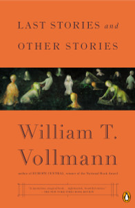 Last Stories and Other Stories:  - ISBN: 9780143127567