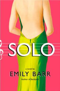 Solo:  - ISBN: 9780452285361