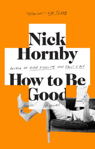How to Be Good:  - ISBN: 9781573229326