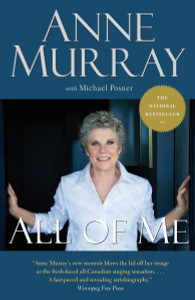 All of Me:  - ISBN: 9780307398451