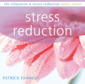 Stress Reduction:  - ISBN: 9781572246416