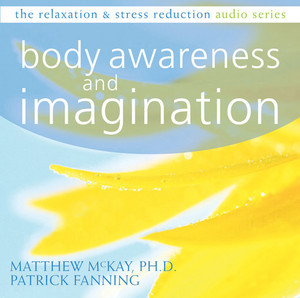 Body Awareness and Imagination:  - ISBN: 9781572246386