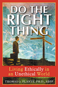 Do the Right Thing: Living Ethically in an Unethical World - ISBN: 9781572243644