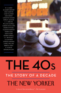 The 40s: The Story of a Decade:  - ISBN: 9780812983296