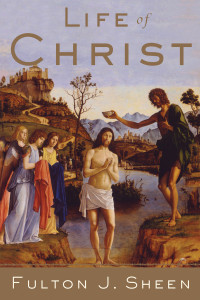 Life of Christ:  - ISBN: 9780385132206