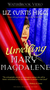 Unveiling Mary Magdalene:  - ISBN: 9781400070886