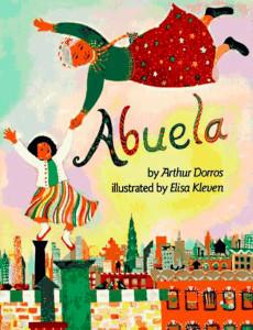Abuela:  - ISBN: 9780525447504