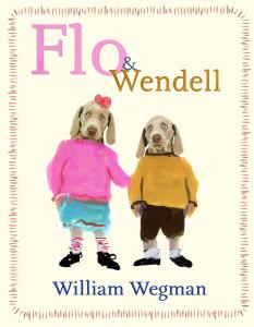 Flo & Wendell:  - ISBN: 9780803739284