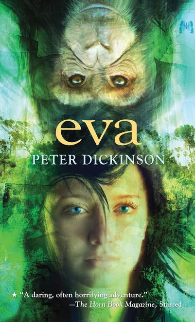 Eva:  - ISBN: 9780440207665