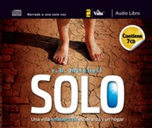 Solo - ISBN: 9780829758580