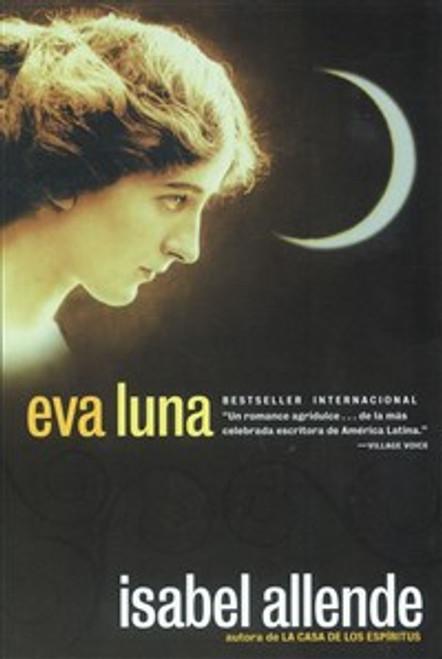 Eva Luna - ISBN: 9780060951283