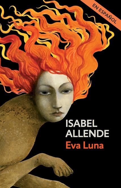 Eva Luna (En espanol):  - ISBN: 9780525433491