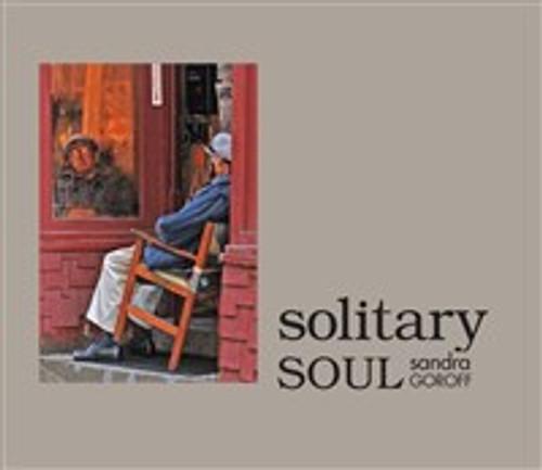 Solitary Soul - ISBN: 9780983893684