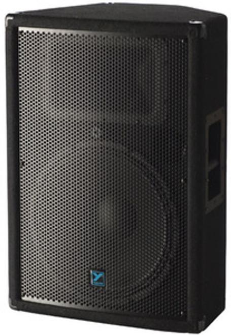 Yorkville Yx15 Speaker