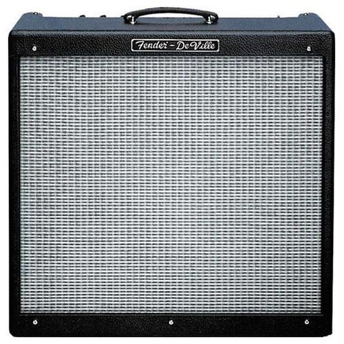 Fender Deville 410